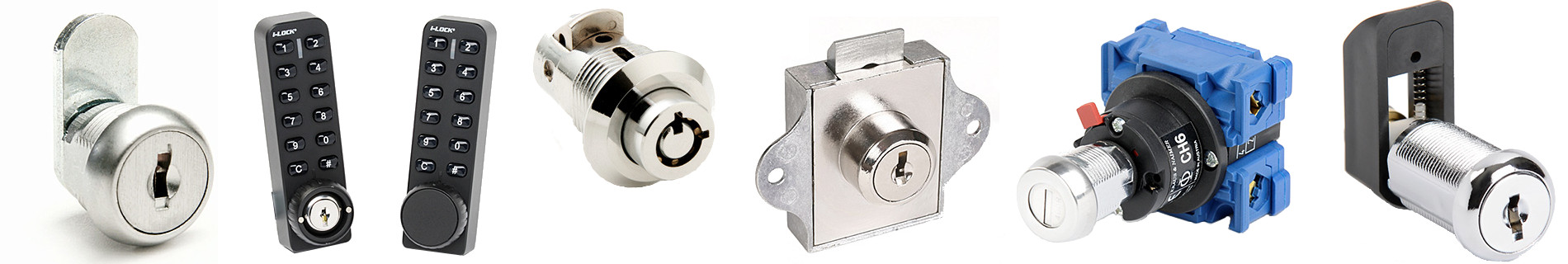 Lock Manufacturers Lock Suppliers